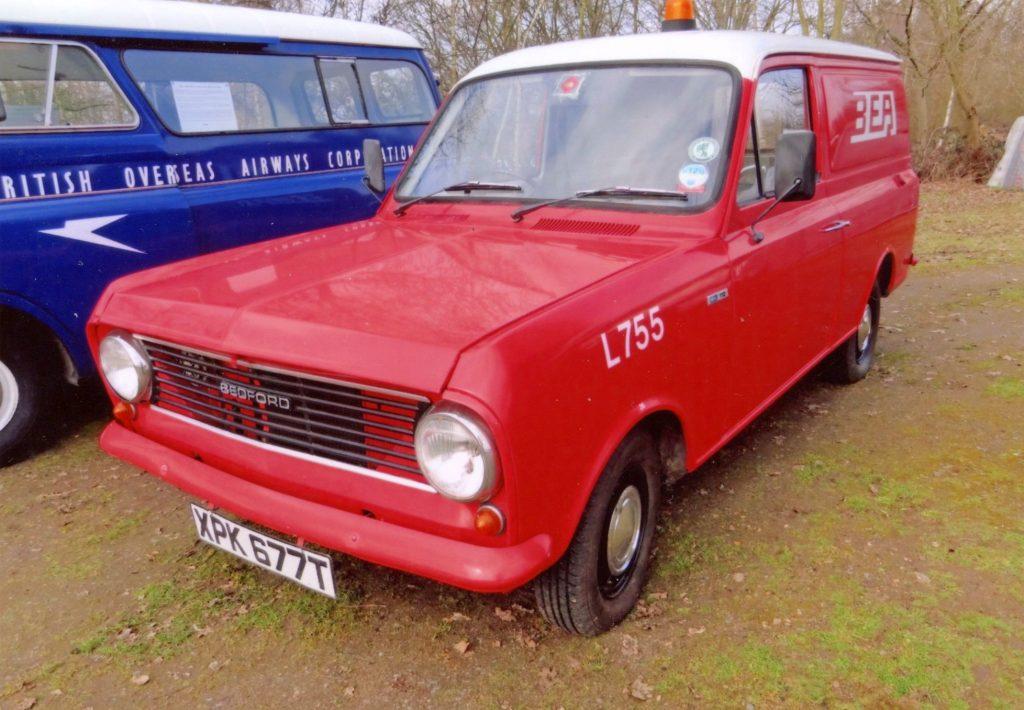 Bedford-HA-Van-XPK-677-T-1024x710