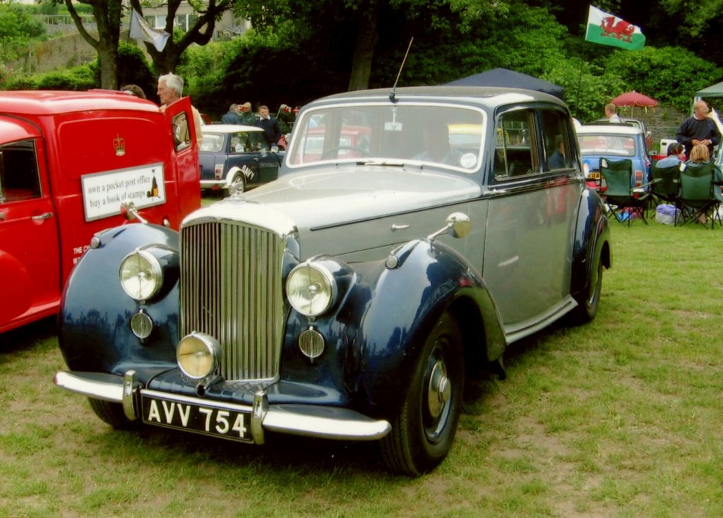 Bentley-R-Type-AVV-754-150x150