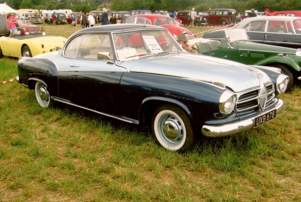 Borgward-Isabella-Coupe-UXB-678-1024x688