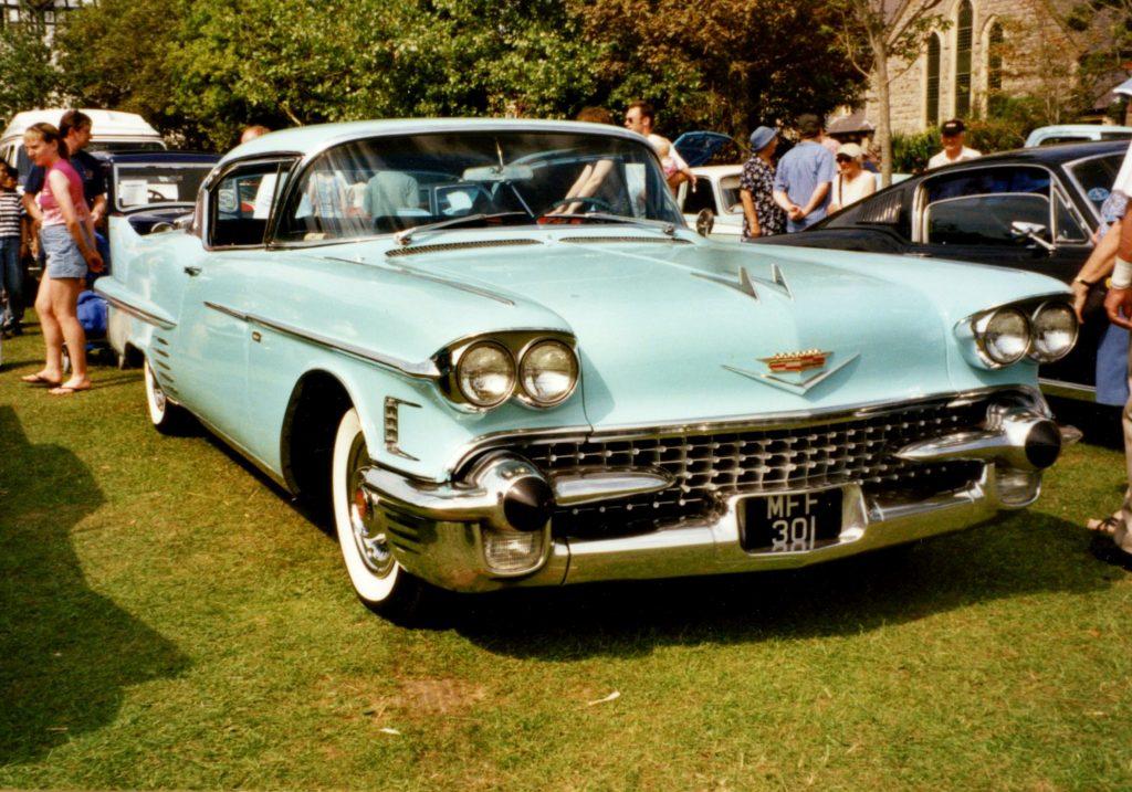 Cadillac-Series-62-2-Door-Hardtop-1958MFF-301-150x150
