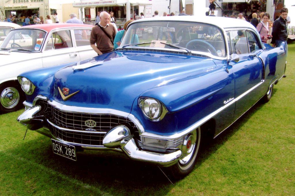 Cadillac-Series-62-Eldorado-1955DSK-289-1024x680
