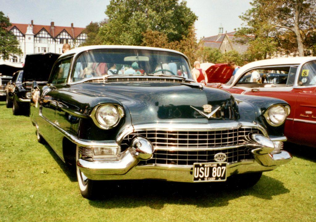 Cadillac-Series-62-Eldorado-1955USU-807-150x150