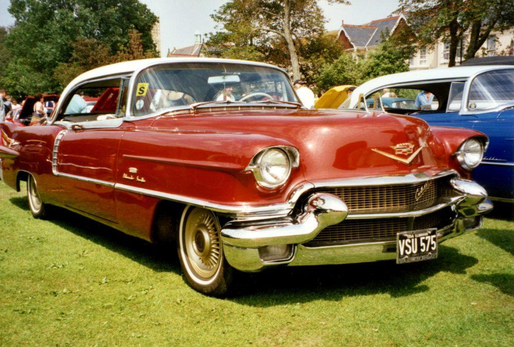 Cadillac-Series-62-Eldorado-Seville-1956VSU-575-150x150