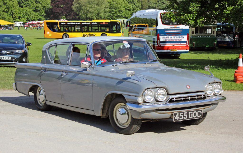 Ford-Consul-Classic-455-GOC-150x150