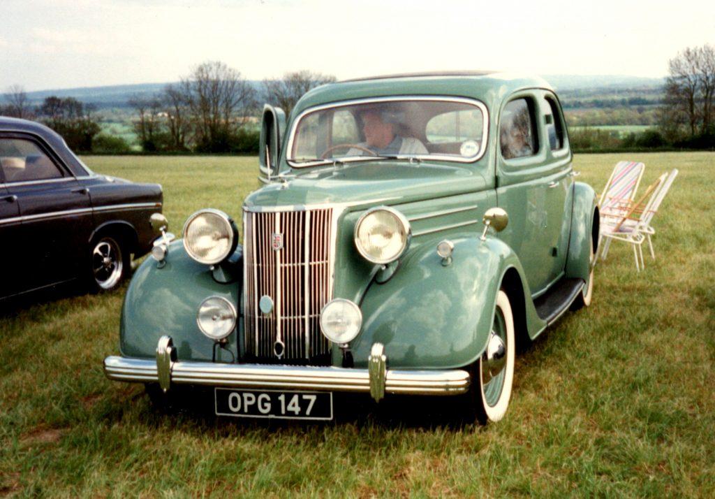 Ford-V8-Pilot-OPG-147-1024x714