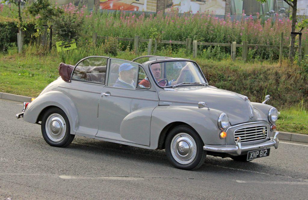 Morris-Minor-1000-Tourer-XNP-812-1024x665