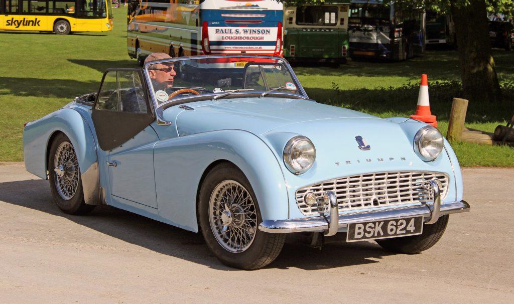 Triumph-TR3a-BSK-624-1024x606