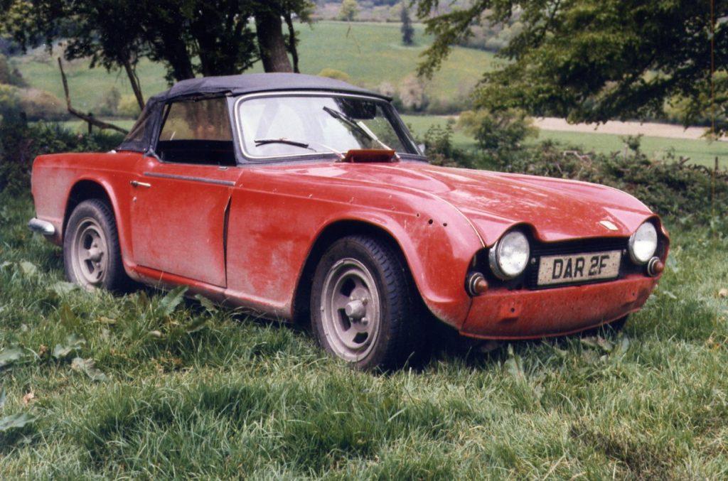 Triumph-TR5-DAR-2-F-1024x677