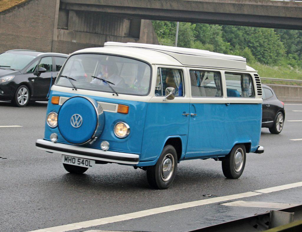 Volkswagen-T2-Camper-Van-MHO-540-L-1024x787