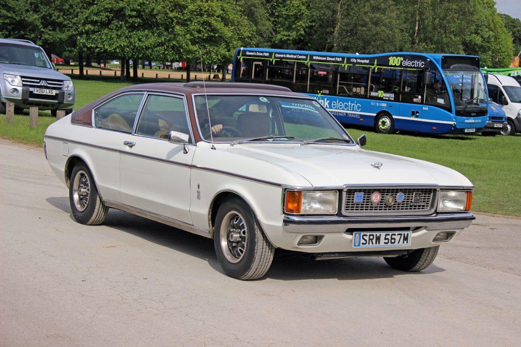 Ford-Granada-Mk1-Coupe-3.0-Ghia-SRW-567-M-1024x682