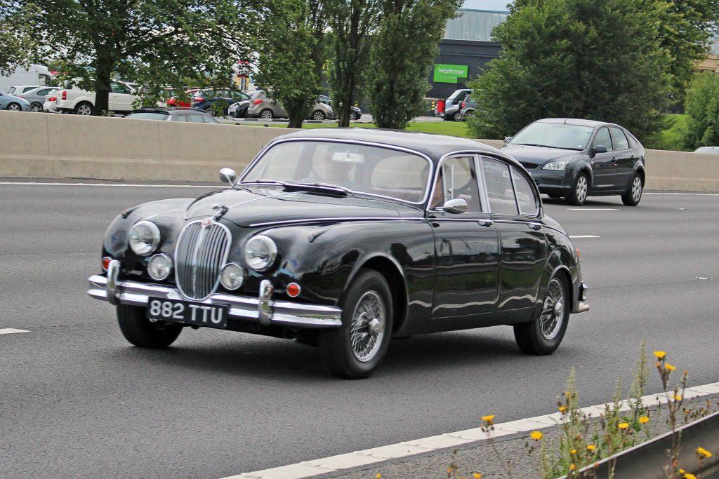 Jaguar-Mk2-882-TTU-1024x683