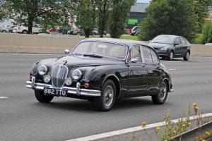 Jaguar Mk2 – 882 TTU (Copyright ERF Mania)