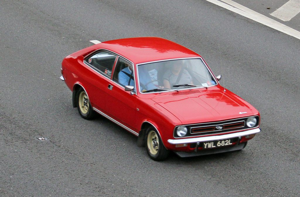 Morris-Marina-TC-Coupe-YWL-682-L-1024x671