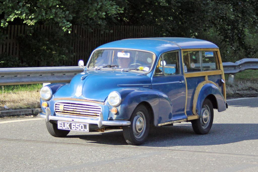 Morris-Minor-1000-Traveller-EUK-650-J-150x150