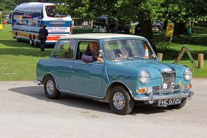 Riley Elf – FHC 572 G (Copyright ERF Mania)