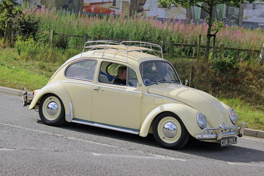 Volkswagen-Beetle-CUA-393-J-150x150