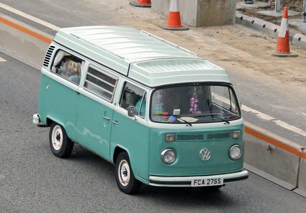 Volkswagen-T2-Camper-Van-FCA-276-S-1024x713