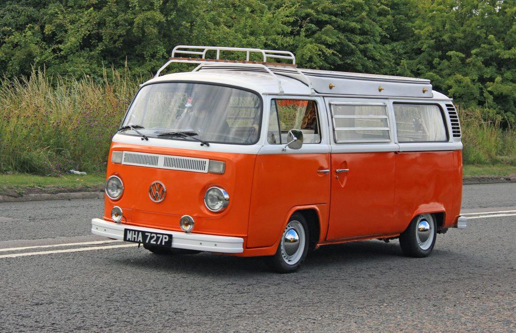Volkswagen-T2-Camper-Van-MHA-727-P-1024x661