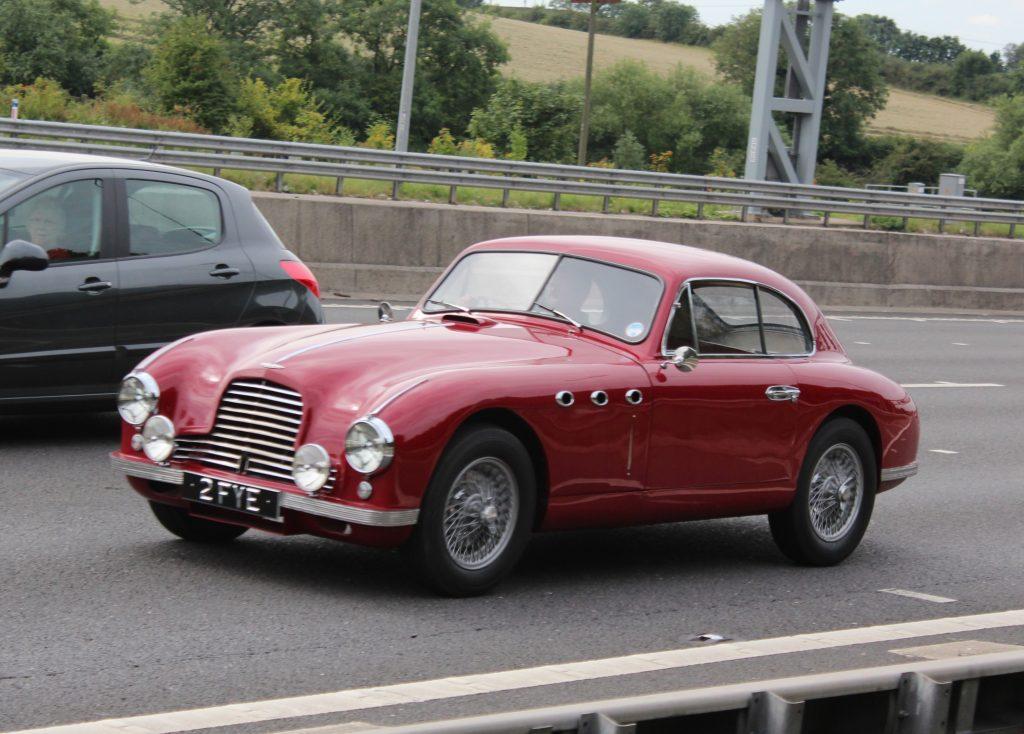 Aston-Martin-DB2-4-2-FYE-1024x734
