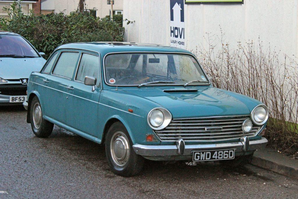 Austin-1800-Mk1-GWD-486-D-1024x682