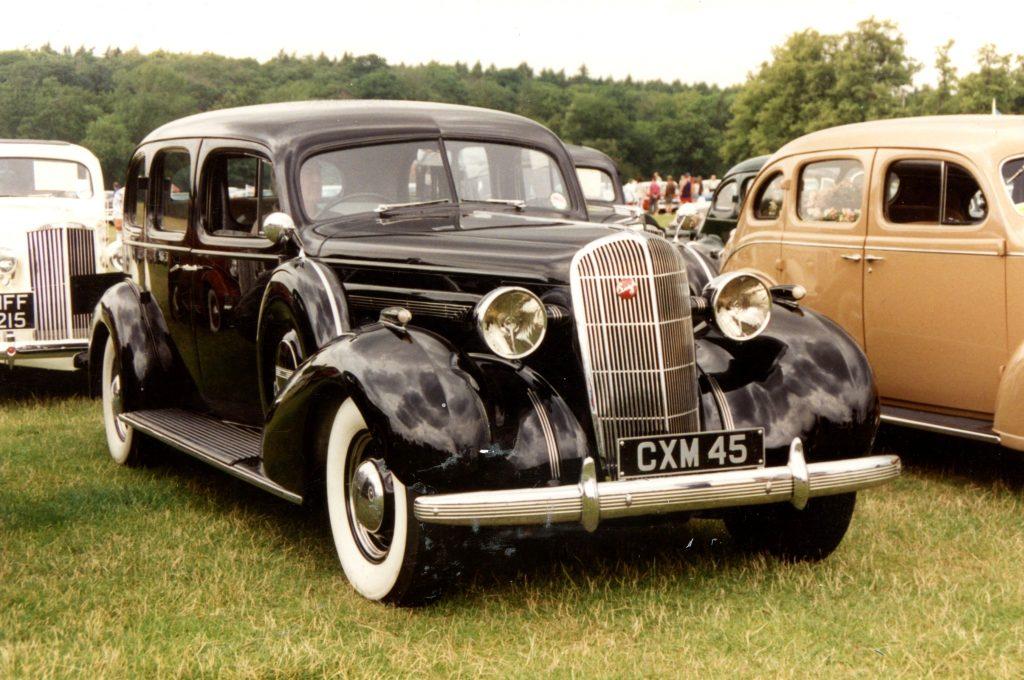 Buick-Series-40-Special-4-Door-Sedan-1936CXN-45-1024x680