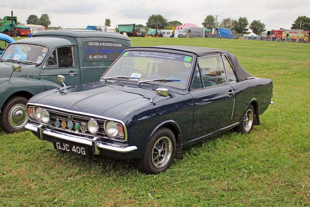 Ford-Cortina-Mk2-Crayford-Convertible-GJC-40-G-1024x682