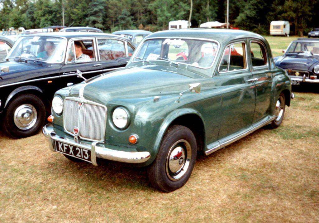 Rover-75-KFX-213-1024x715