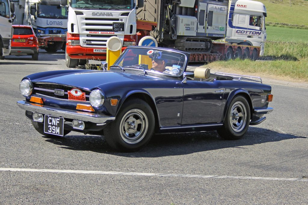 Triumph-TR6-CNF-39-M-1024x683