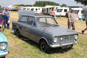 Vauxhall Viva HA – NTD 890 C (Copyright ERF Mania)