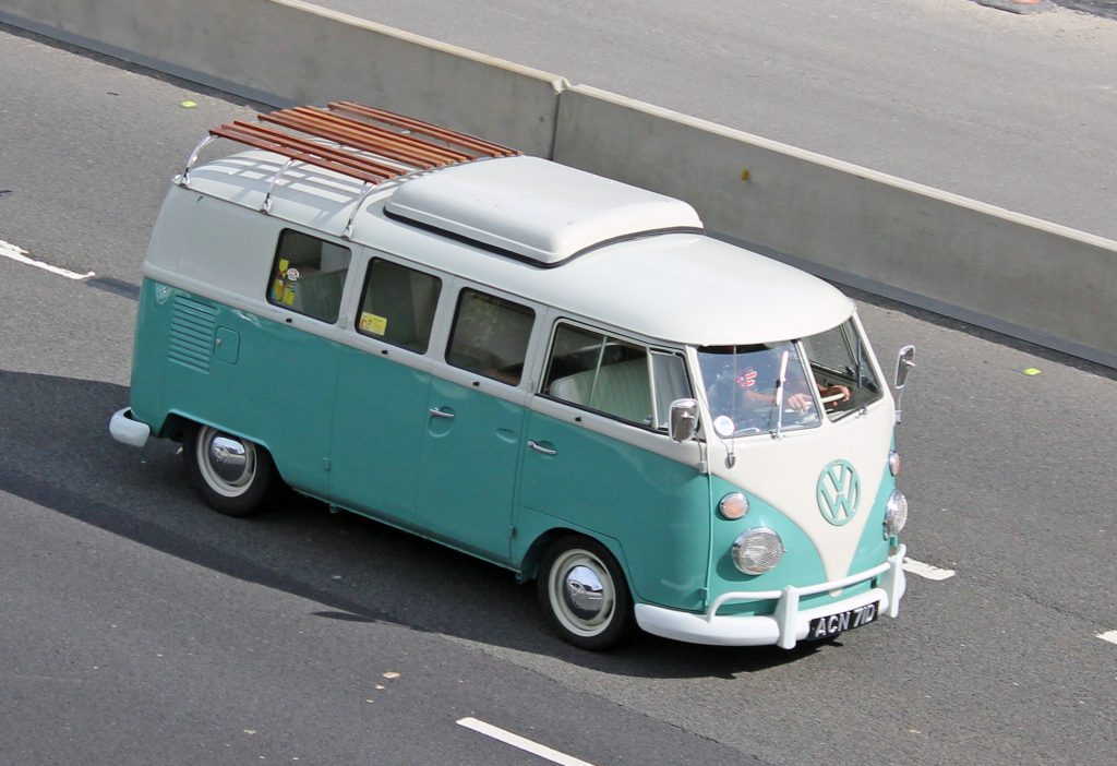 Volkswagen-T1-Camper-Van-AGN-71-D-1024x702