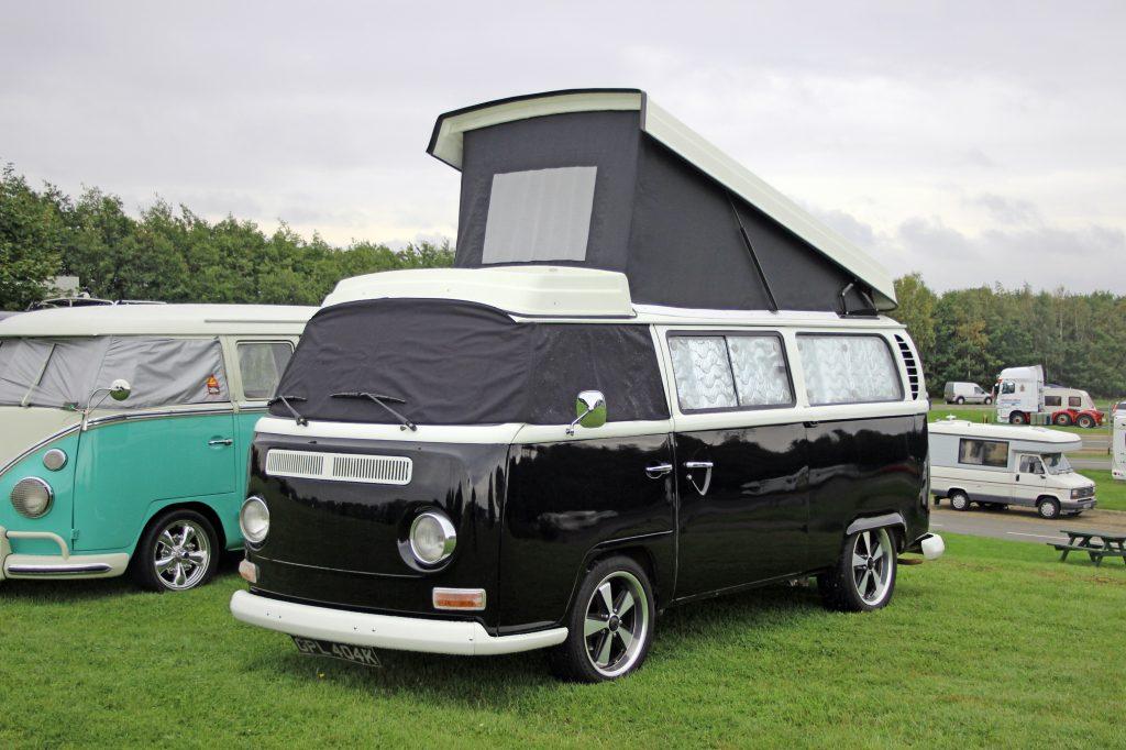 Volkswagen-T2-Camper-Van-GPL-404-K-1024x682