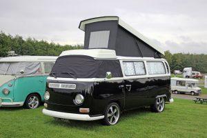 Volkswagen T2 Camper Van – GPL 404 K (Copyright ERF Mania)