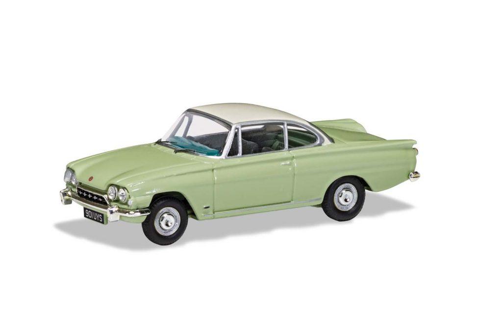 va03407_ford-capri-109e-lime-green-ermine-white_hps_1-1024x640