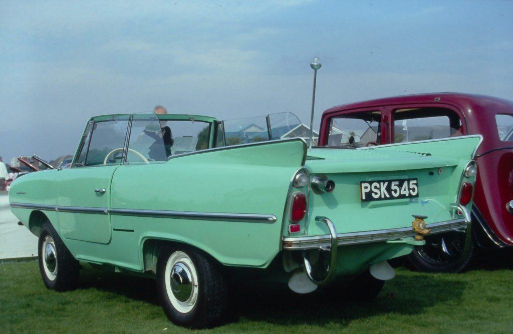 Amphicar-PSK-545-1-1024x667