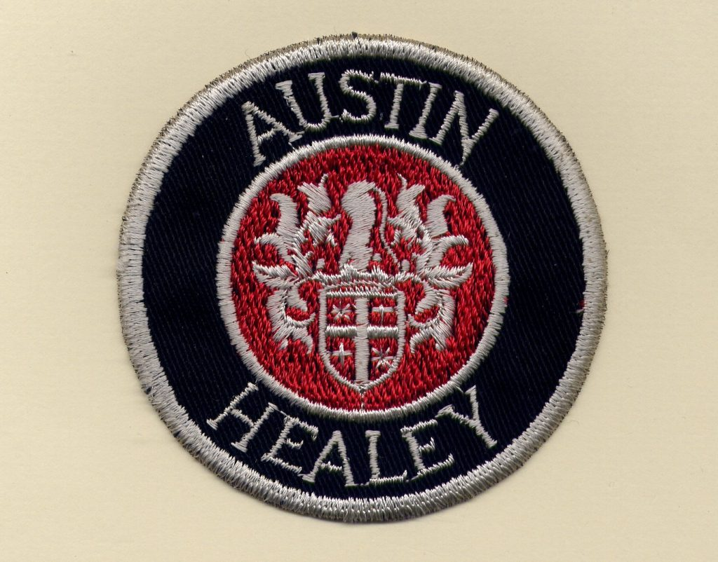 Austin-Healey-1024x802