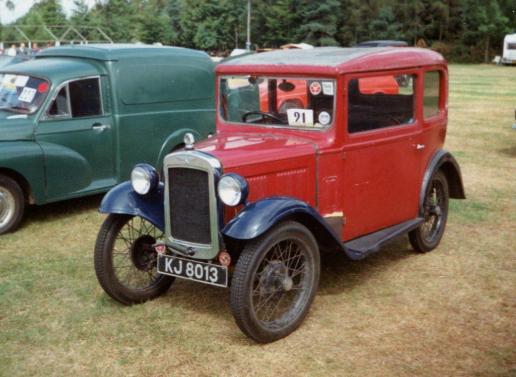 Austin-Seven-Saloon-KJ-8013-1024x749