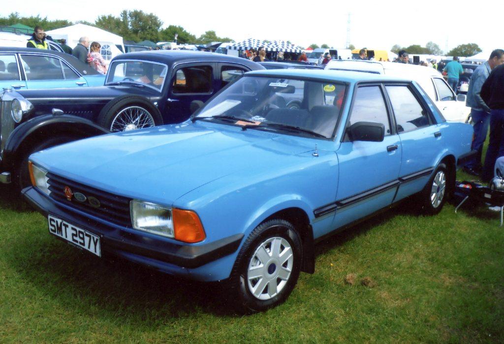 Ford-Cortina-Mk5-SMT-297-Y-1024x699