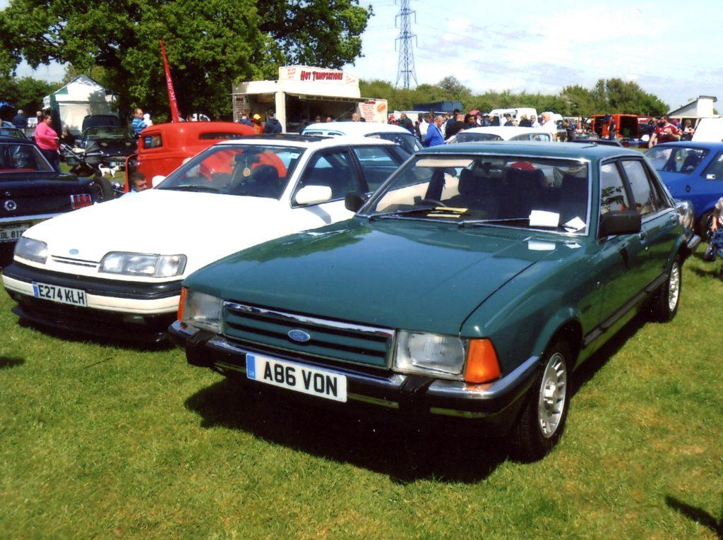 Ford-Granada-Mk2-Ghia-X-A-86-VON-1024x765
