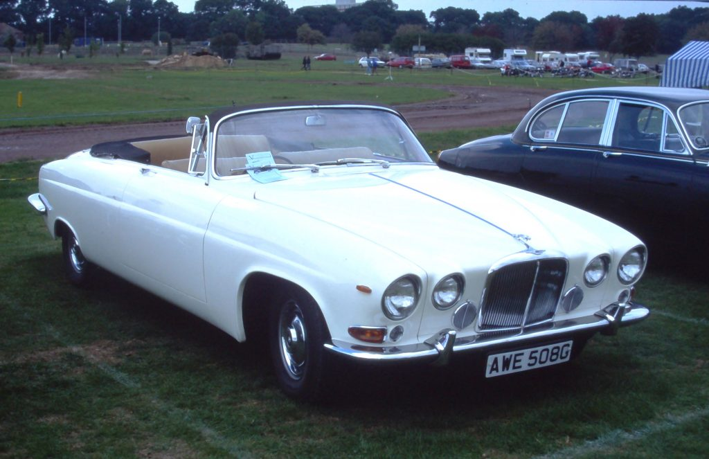 Jaguar-420G-Convertible-AWE-508-G-1024x663