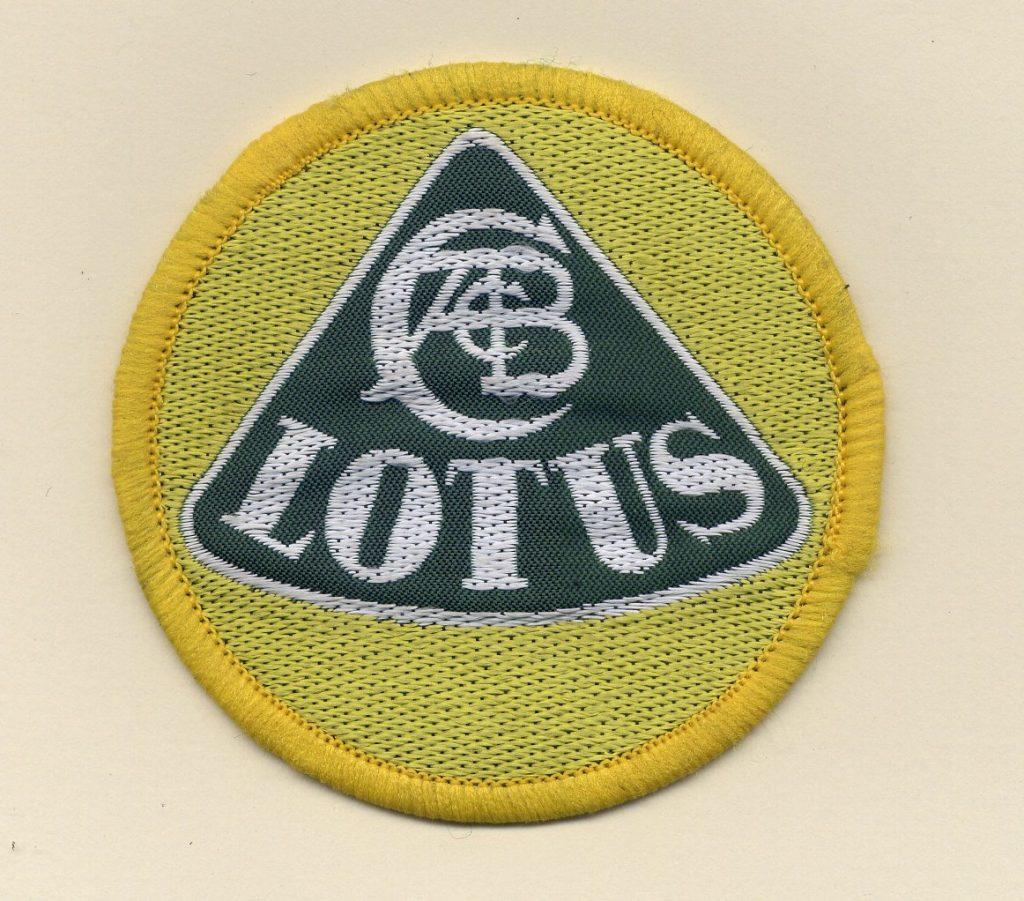 Lotus-1024x901