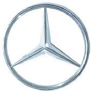 Mercedes-Benz-150x150