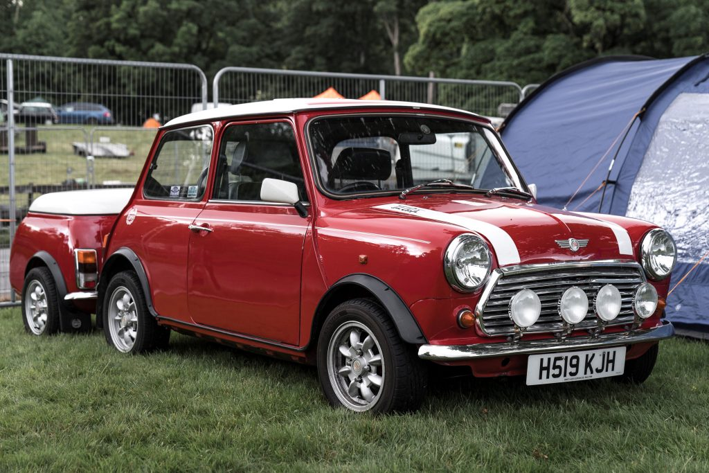 Mini-Cooper-H-519-KJH-1024x683