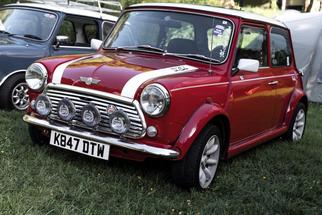 Mini-Cooper-K-847-DTW-1024x683