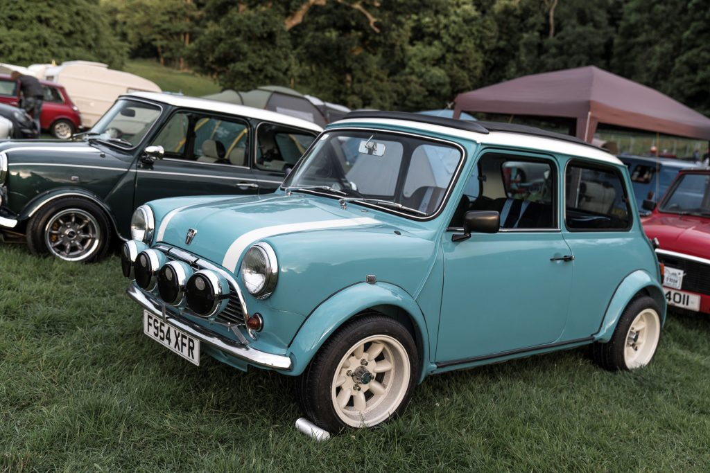 Mini-Mayfair-F-954-XFR-1024x683