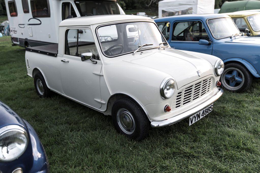 Mini-Pick-Up-VYN-488-S-1024x683