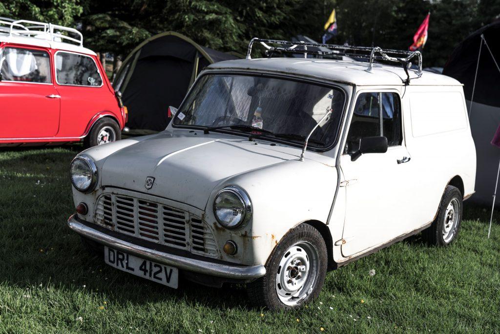 Mini-Van-DRL-412-V-1024x683