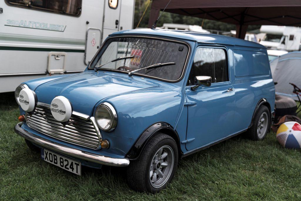 Mini-Van-XOB-824-T-1024x683