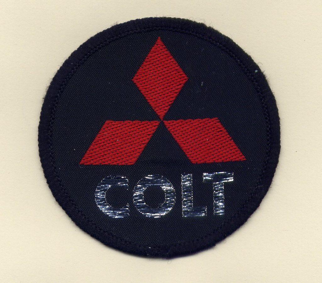 Mitsubishi-Colt-1024x901
