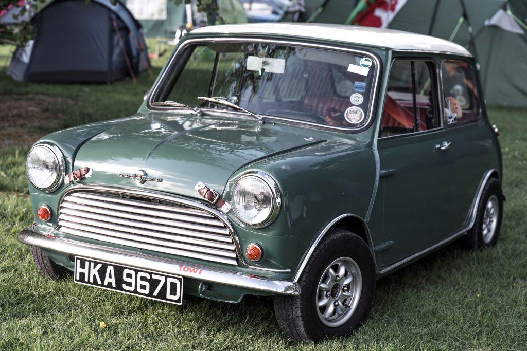 Morris-Mini-Cooper-HKA-962-D-1024x683