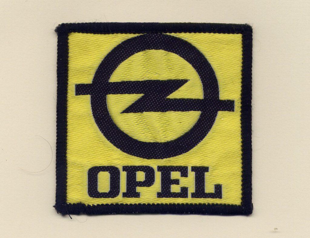 Opel-1024x787